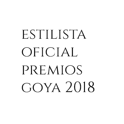 goya2